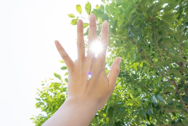 神奈川県 巻き爪 手